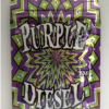 purple diesel incense herbal incense cure shop purple diesel herbal incense cure incense cure shop