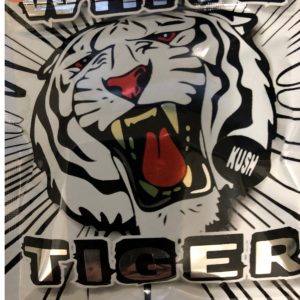 white tiger incense tiger incense white tiger incense 10g tiger incense 10g incense 10g