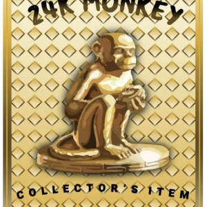 24k monkey incense 24k monkey monkey incense incense 24k