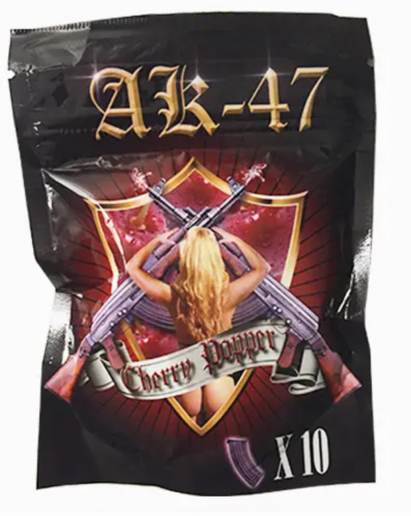 herbal incense firepower of the ak-47 herbal literally change the vibe herbal incense for sale ak-47 herbal incense